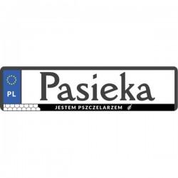 Skrzynka kartonowa transportowa Wielkopolska – powlekana